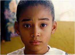 File:Clementine as a child.png