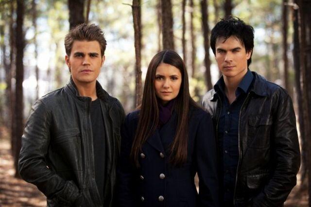 File:Damon, Elena and Stefan 2.jpg
