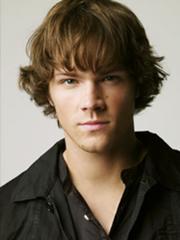File:180px-Jared-padalecki-supernatural-2.jpg
