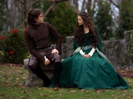File:Katerina and Elijah.jpg