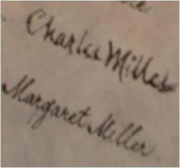 File:Millers.jpg