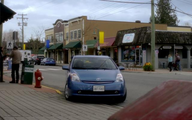 File:Bonnie car.png