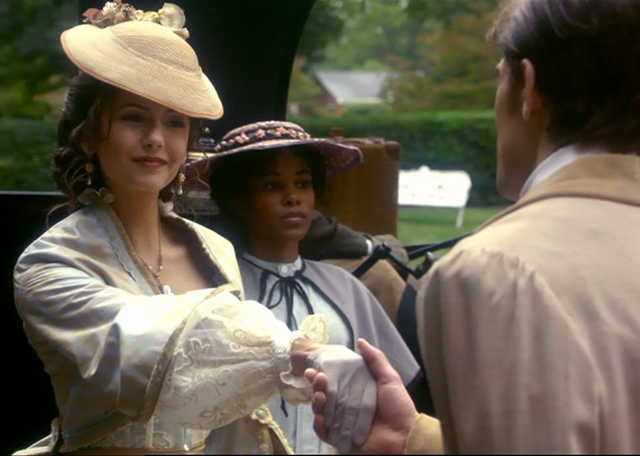 File:Katherine being welcomed.png