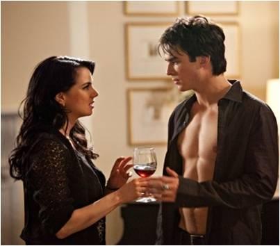 File:Isobel and Damon.jpg