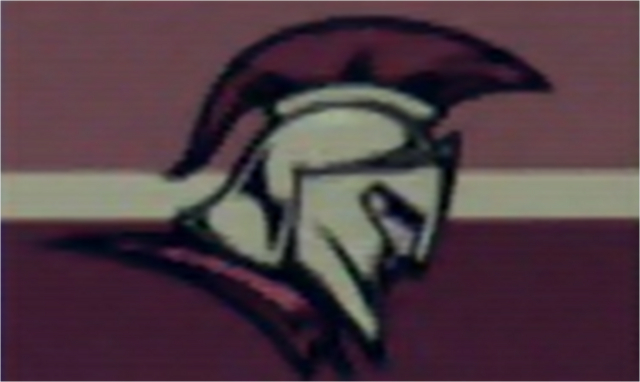 File:Spartans.png