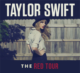 Red-tour