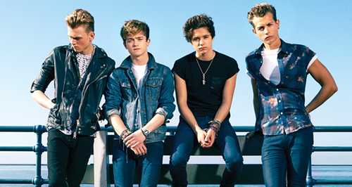 File:Meet-the-vamps-album-1396454872-large-article-0.png
