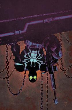 Venom15