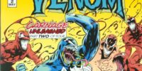Venom: Carnage Unleashed 2