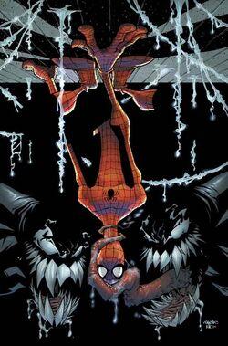 Venom Vol 1 -16
