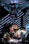 Venom (Vol 1) 13