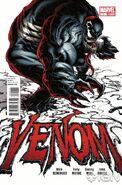 Venom1Lettered