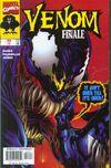 Venom: Finale 3