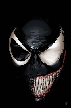 Venom9