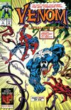Venom: Lethal Protector 5