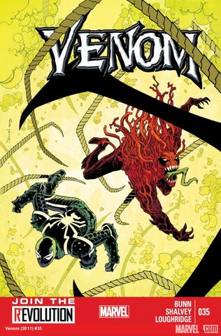 File:Venom35.JPG