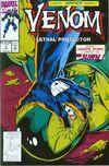 Venom: Lethal Protector 3