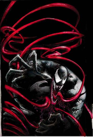 File:Venom Vol 1 -1.JPG