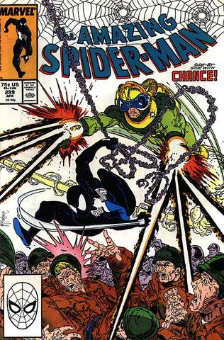 File:The Amazing Spider-Man Vol 1 -299.jpg
