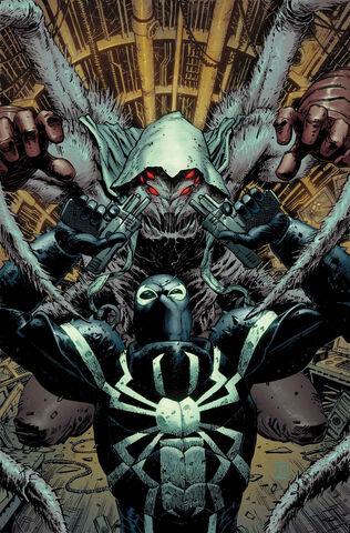 File:Venom8.jpg