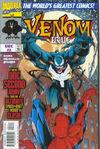 Venom: Finale 2