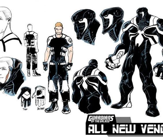 File:Valerio Schiti All New Venom Conept.jpg