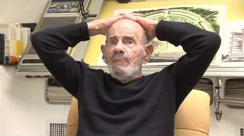 Jacque Fresco - Oct 12, 2010 - Investigating Behavior (1 5)