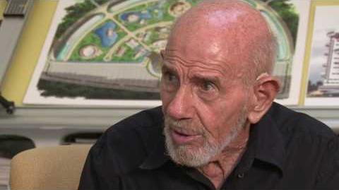 Jacque Fresco-The Great Depression