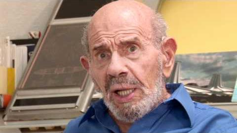 Jacque Fresco-Technocracy, City Strategies, Sourcing Information-Feb. 9, 2011