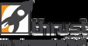 2071446-thrust logo large