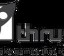 Thrust Interactive