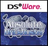 Absolute-Brickbuster nDSiWareboxart 160h