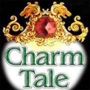 1841585-charmtale large