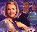 Sabrina, the Teenage Witch: Brat Attack