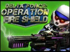 Deltaforceoperationsheild