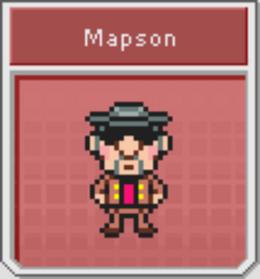 1300974-mapson icon large