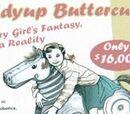 Giddyup Buttercup
