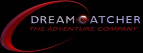 225242-dream large