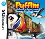 1049449-puffin large