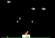 280px-Sabotage computer game