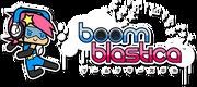 Logo boomblastica