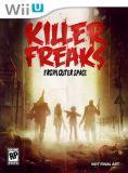 TEMP WiiU 320 Killer-Freaks-from-Outer-Spaceboxart 160h