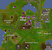 378415-seersmap large