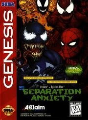 2374523-genesis spidermanandvenomseperationaxiety large