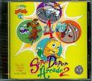Super Duper Arcade 2