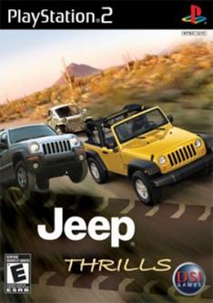 2327211-jeep thrills coverart large