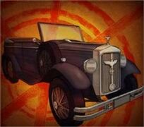 1372921-kaiser convertible large