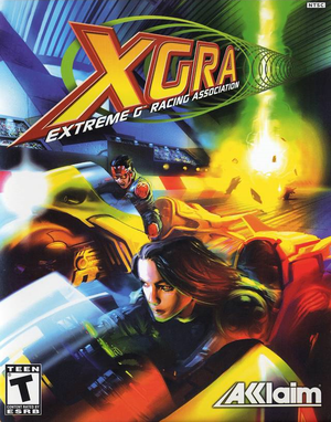 1797249-box xgra large