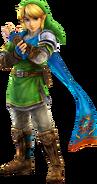 Link HW