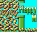 Flap MMO
